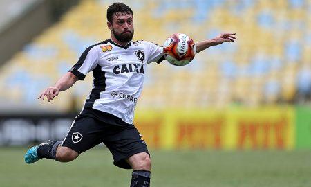 Botafogo Carioca 2018