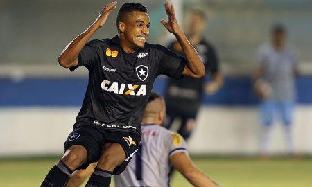 Botafogo Taça Guanabara