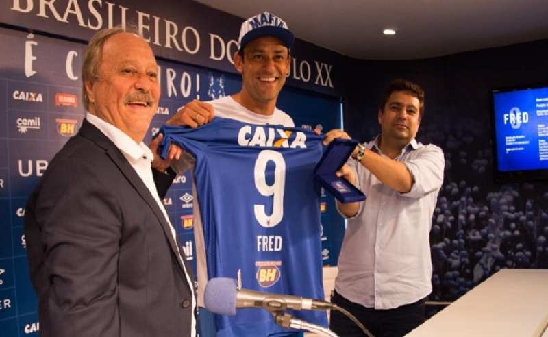 Bruno Haddad_Cruzeiro
