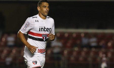 Diego Souza São Paulo