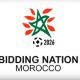 Marrocos 2026