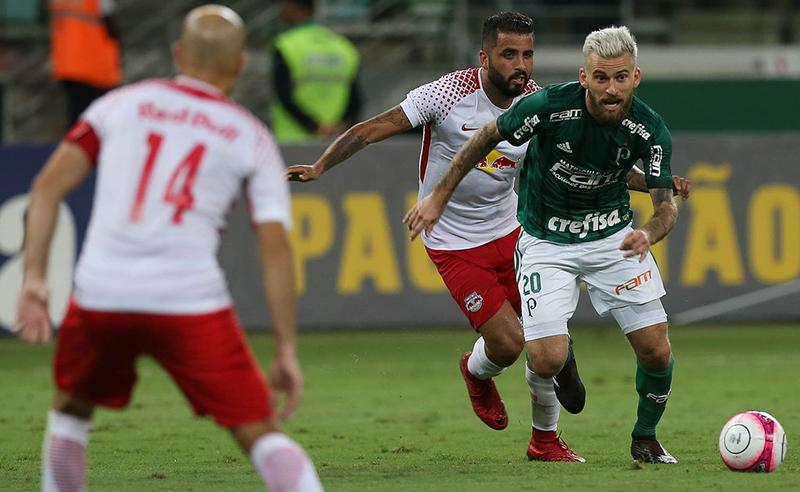 Palmeiras palpites Paulistão