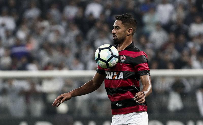 Corinthians v Vitoria – Brasileirao Series A 2017