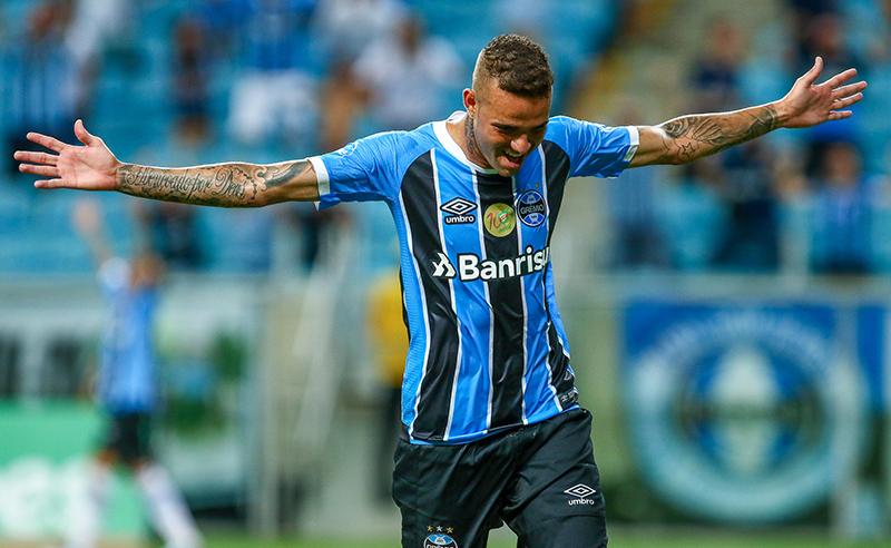 Grêmio Recopa prognóstico