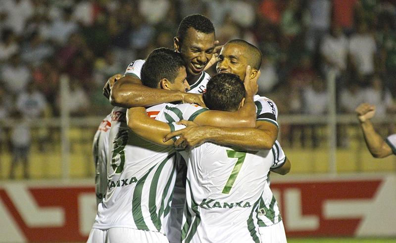 Luverdense notícias Copa Verde