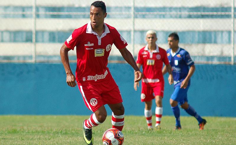 America Rio Carioca B1
