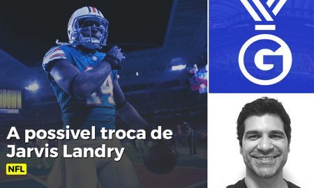 Análises NFL Paulo Antunes