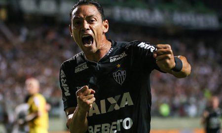 Atlético Mineiro prognósticos