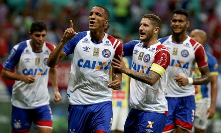 Bahia Copa do Nordeste