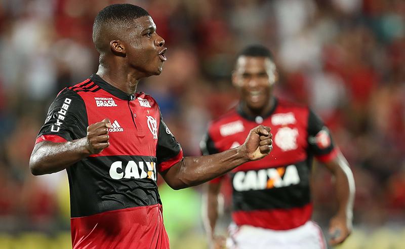 Flamengo Campeonato Carioca
