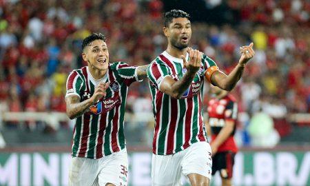 Fluminense Campeonato Carioca