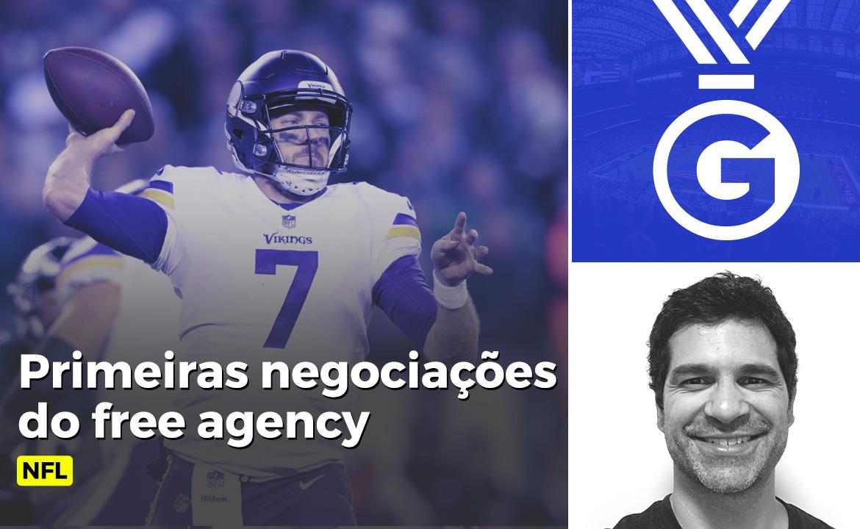 Paulo Antunes análises NFL
