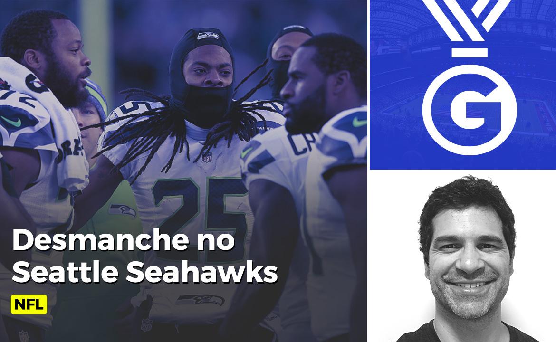 YT2018-Ganhador-template-NFL – SITE