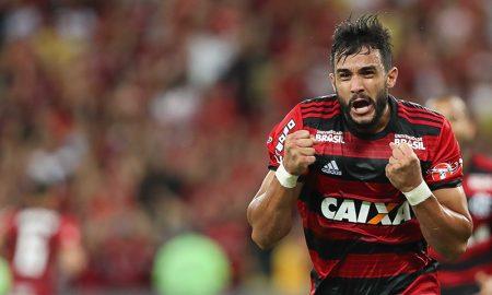 Flamengo 2018