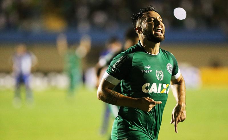 Goiás Série B