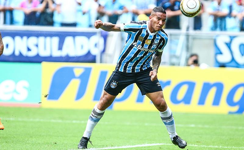 Palpites Grêmio