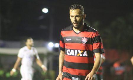 Vitória Campeonato Brasileiro