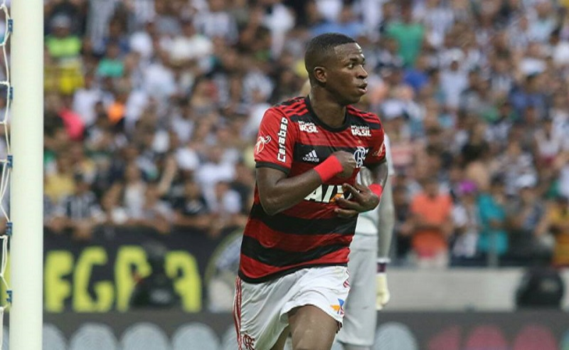 Douglas_Staff Images-Flamengo222