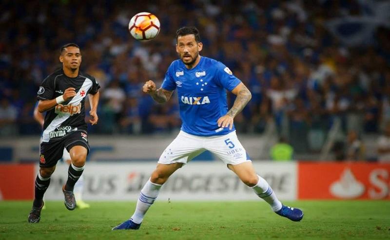 JNeto_Ganhador_Vasco_Cruzeiro_Vinnicius Silva_Cruzeiro