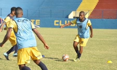 Madureira FC