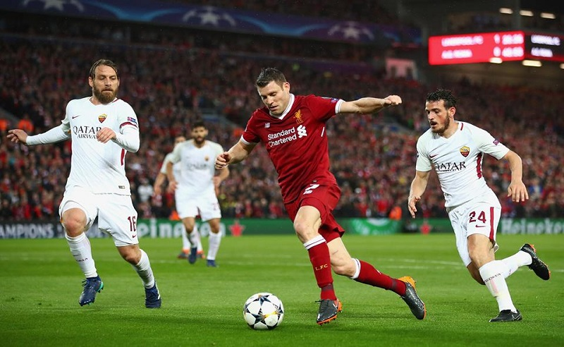 Tales_G_Liverpool x Roma_FB_oficial