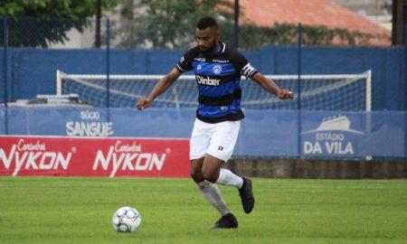 Tubarão FC