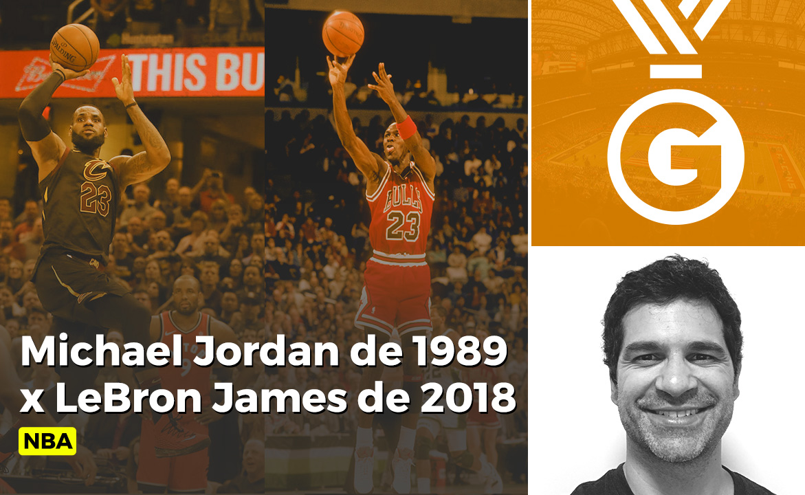 YT2018-Ganhador-template-NBA – SITE