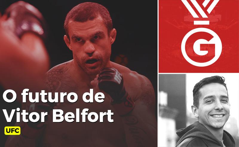 YT2018-Ganhador-template-UFC – SITE