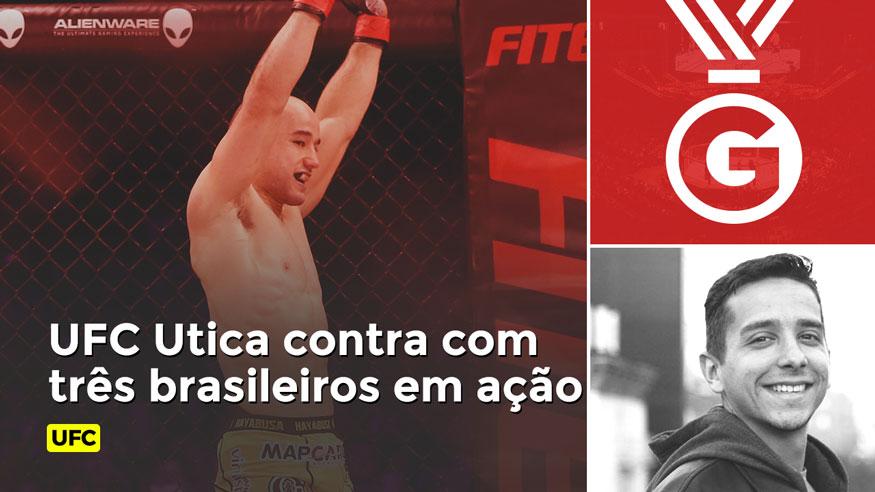 YT2018-Ganhador-template-UFC_site