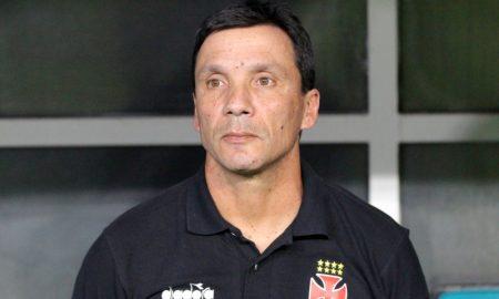 Zé Ricardo Vasco