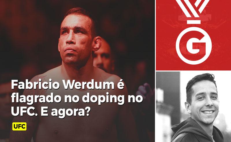 coutinho_ganhador_site