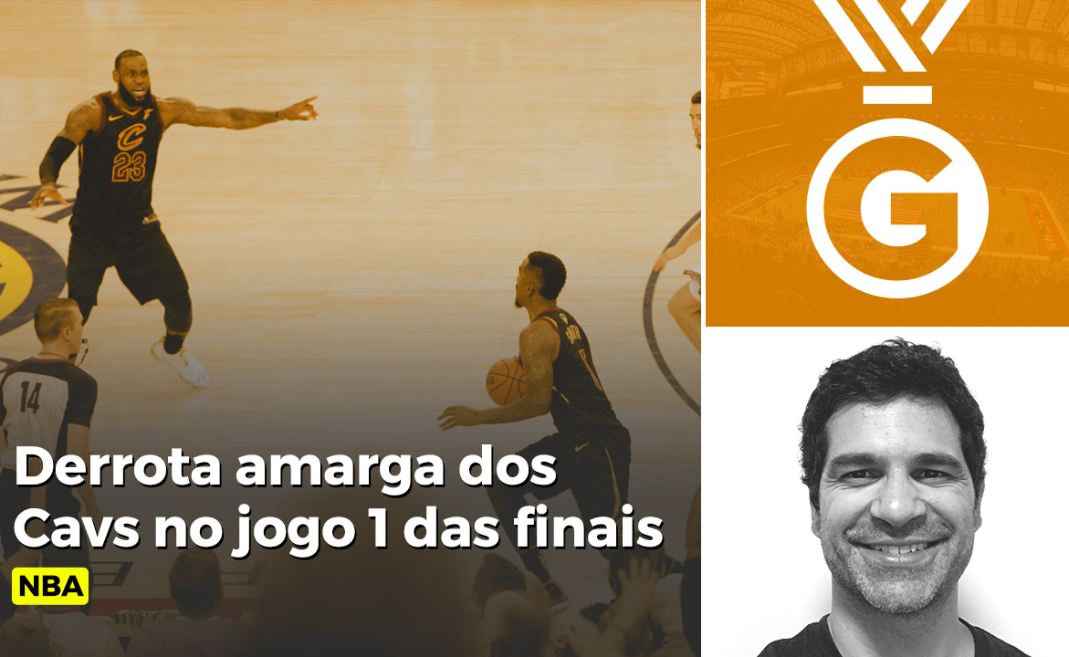 YT2018-Ganhador-template-NBA – SITE