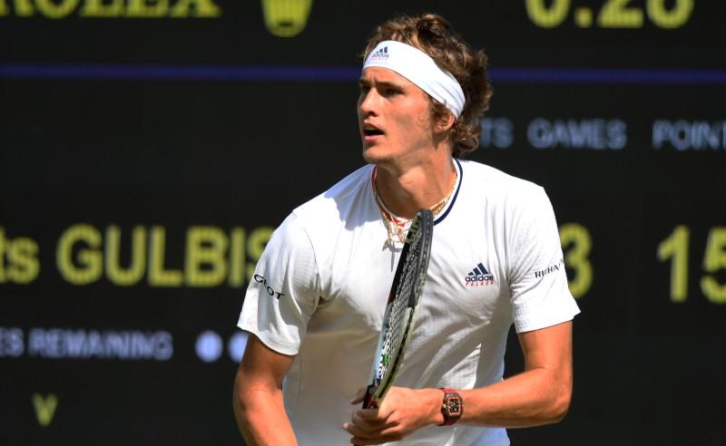 Destaques do US Open e do ATP 500 de Washington.