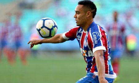 Prognóstico do jogo entre Bahia e Atlético-MG da 16ª rodada do Brasileirão da Série A.