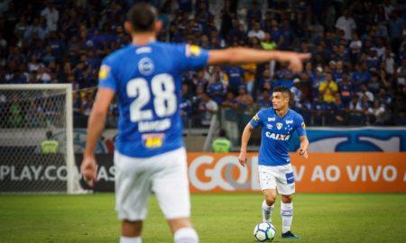 Prognóstico do jogo entre Cruzeiro e Atlético-PR jogos da 14ª rodada do Campeonato Brasileiro 2018