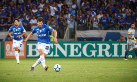 Prognóstico do jogo entre Corinthians e Cruzeiro da 15ª rodada do Brasileirão.