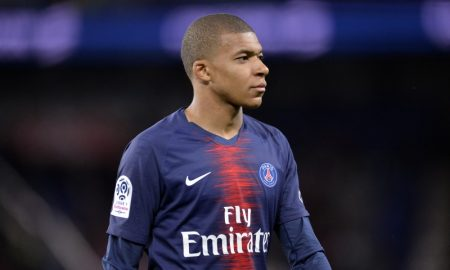 Dicas de apostas para os jogos da 1ª rodada da Ligue 1 2018/2019.