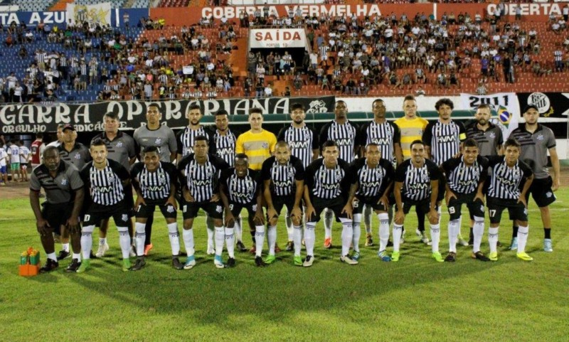 Prognóstico dos jogos da 15ª rodada da Série C do Campeonato Brasileiro