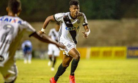 Prognóstico para os jogos da 16ª rodada do Brasileirão da Série B