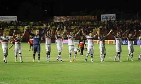 056086813 Prognóstico dos jogos da 16ª rodada da Série C do Campeonato Brasileiro.