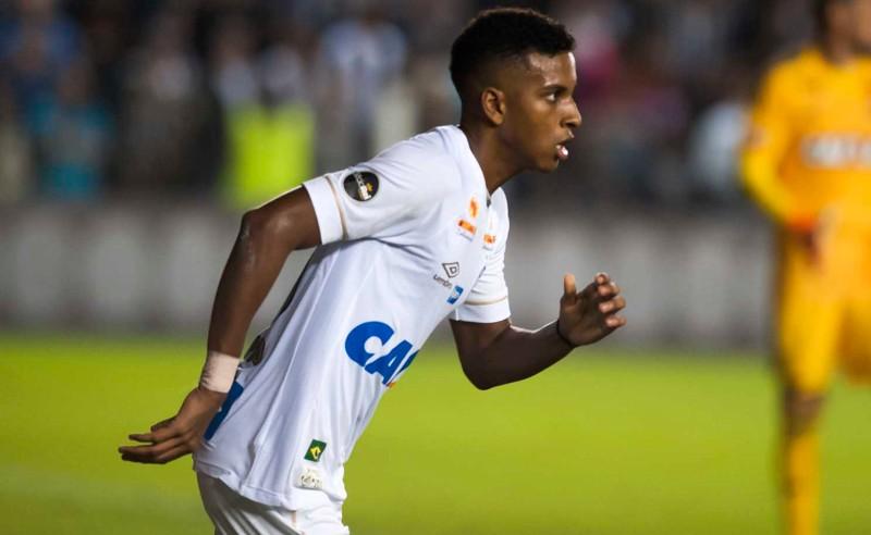 Prognóstico do jogo entre Santos e América-MG da 16ª rodada da Série A do Brasileirão.