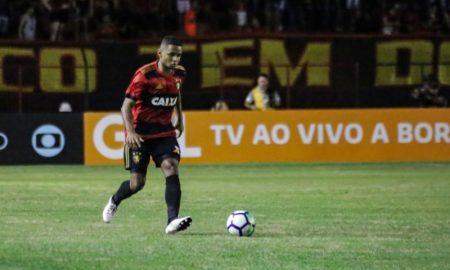 Prognóstico do jogo entre Sport e Fluminense da 14ª rodada do Campeonato Brasileiro da Série A 2018