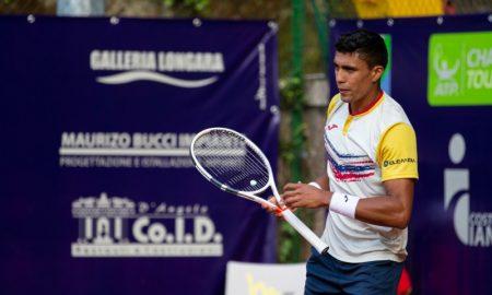Prognóstico sobre as partidas do ATP de Hamburgo com participação do tenista brasileiro Thiago Monteiro.