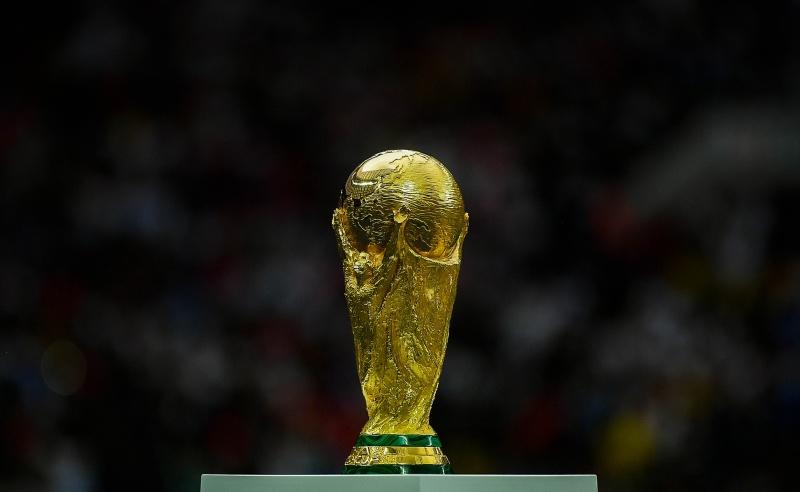 Curiosidades sobre Copa do Mundo Qatar 2022.