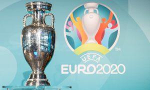 Dicas de apostas para a seleção vencedora da Eurocopa 2020.