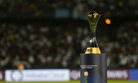 Times brasileiros e internacionais candidatos a disputar o Mundial de Clubes
