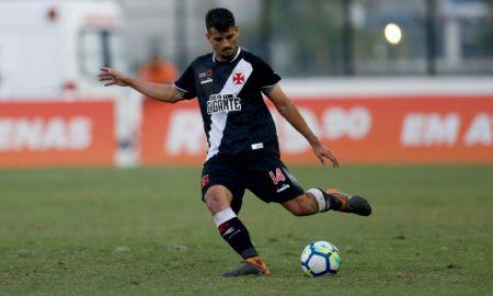 Prognóstico do jogo entre LDU e Vasco pela 2ª fase da Copa Sul-Americana 2018
