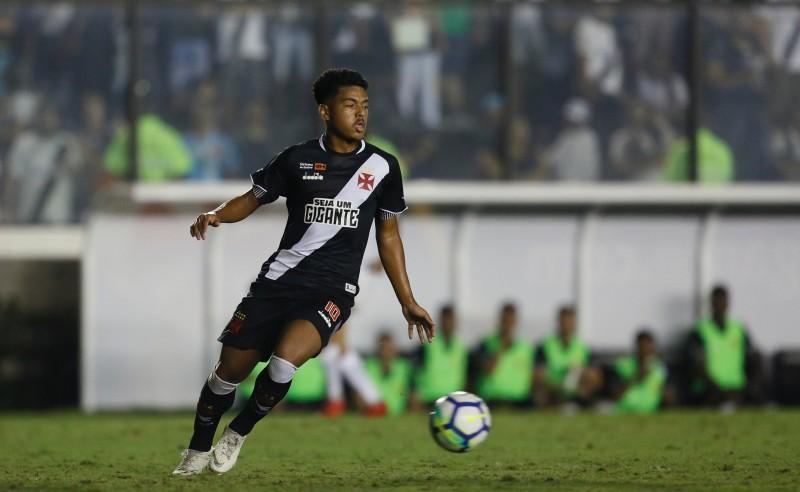 Prognóstico do jogo entre Vasco e Corinthians da 16ª rodada do Campeonato Brasileiro da Série A 2018.