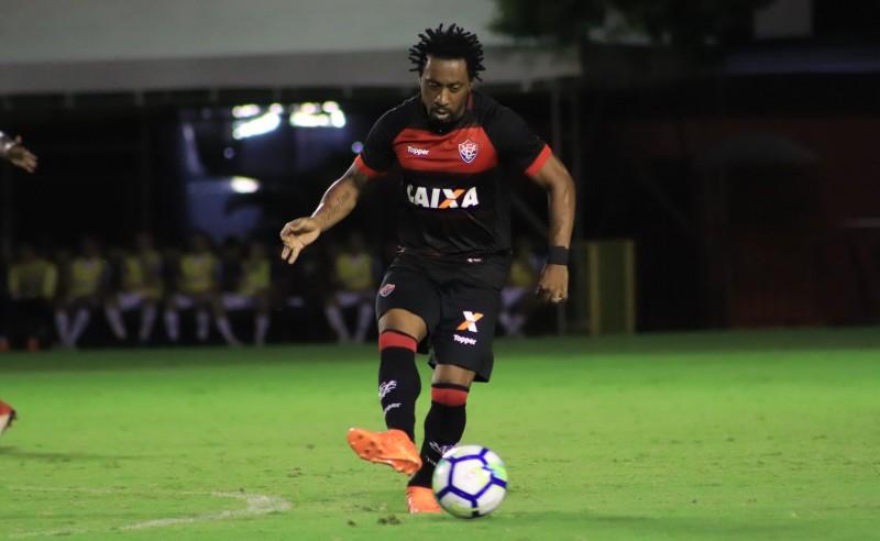 Prognóstico para o jogo entre Bahia e Vitória na 14ª rodada do Brasileirão da Série A