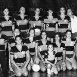 flamengo vôlei 1981